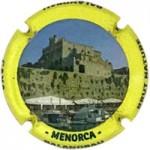 Balandrau X187184 (Menorca)