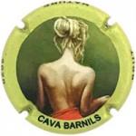 Barnils X187216