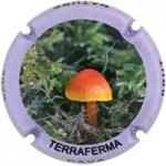 Terraferma X187220