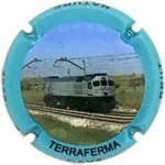 Terraferma X187245