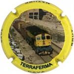 Terraferma X187246