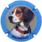 Balandrau X187248