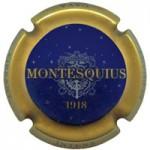 Montesquius X187572 - CPC MTS313