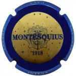 Montesquius X187574 - CPC MTS311