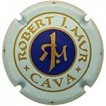 Robert J. Mur X187663 - CPC RJM319