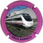 Barnils X188124
