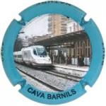 Barnils X188227