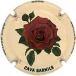 Barnils X188322