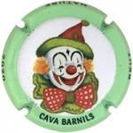 Barnils X188750