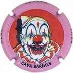 Barnils X188751