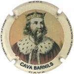 Barnils X188752