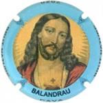 Balandrau X188755