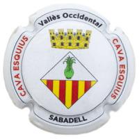Esquius X190223 (Sabadell) JEROBOAM