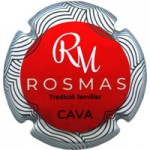 Rosmas X190959 - CPC RSS382