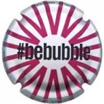 Bebubble X191462 - CPC BBL305