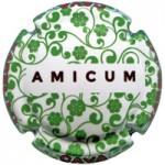 Amicum X191937 - CPC AMC303