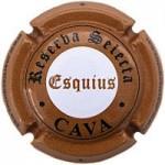 Esquius X192283