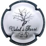 Vidal i Ferré X192377 - CPC VDF308