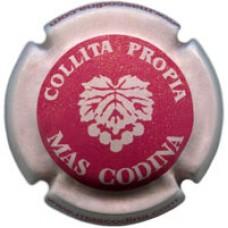 Mas Codina X193832 - CPC MSO324