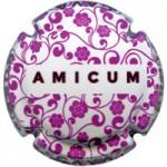 Amicum X194938