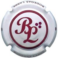 BL Brianda de Aragón X195048