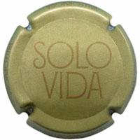 Vallformosa X195277 - CPC VLL350