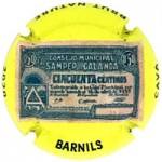 Barnils X195297 (Samper de Calanda)