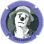 Barnils X195387