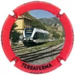 Terraferma X195388