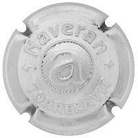 Naveran X195608 MAGNUM (Plata)