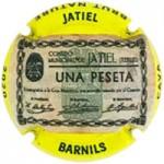 Barnils X196200 ( Jatiel)