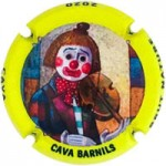 Barnils X196957