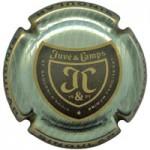 Juvé & Camps X197858 - CPC JVC346 (Singular)