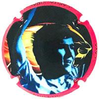 Capità Vidal X198386