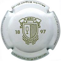 Maria Rigol Ordi X199453 - CPC MRO315