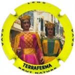 Terraferma X200684