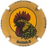 Barnils X200700