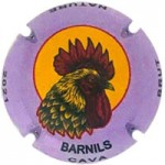 Barnils X200701