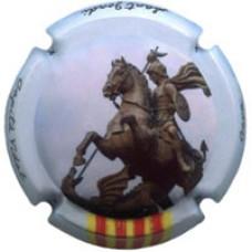 Capità Vidal X204925 - CPC CAP350