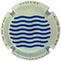 Maset del Lleó X205458 - CPC MLL346