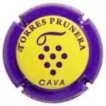 Torres Prunera X205524