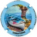 Terraferma X205792