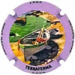 Terraferma X205793