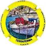 Terraferma X205794