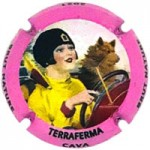 Terraferma X205795