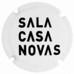 Sala Casanovas X205889
