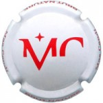 Mas Candí X207139 - CPC MCD307