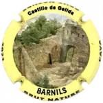 Barnils X207694