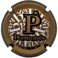 Permont's X207768 - CPC PMS307