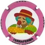Terraferma X207940